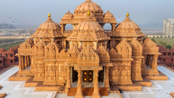 golden triangle,golden triangle tour india,golden triangle india