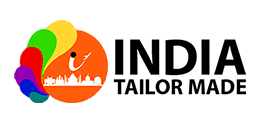 India Tailor Made logo
