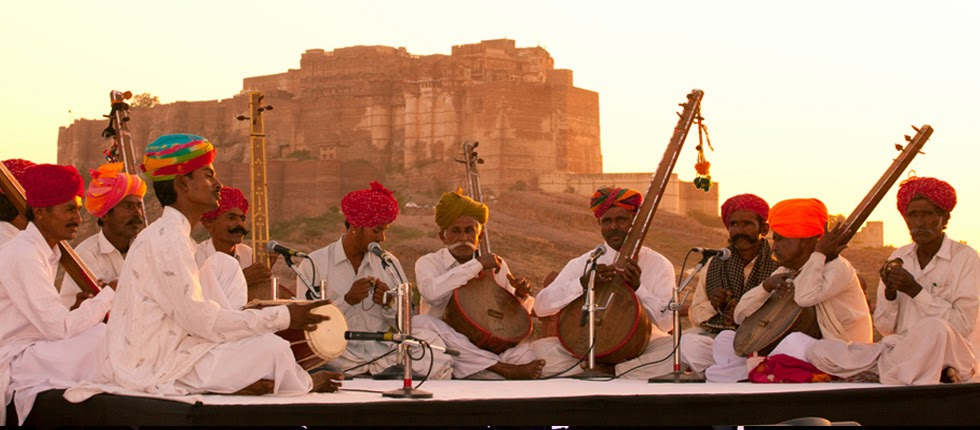 india tour,tourism,places to visit in India