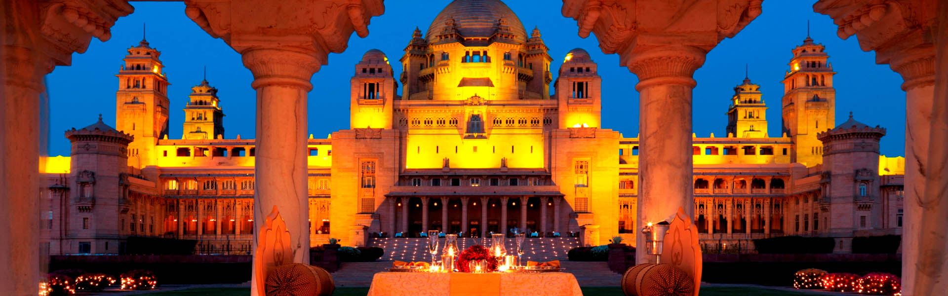 Diwali Celebration in Jaipur, diwali india, diwali, diwali celebration