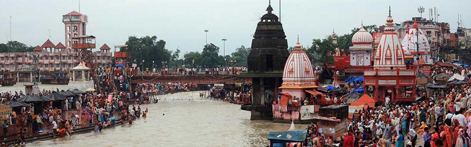haridwar tour,pilgrimage tour,spiritual tour india,pilgrimage tour india,golden triangle tour india,golden triangle with haridwar