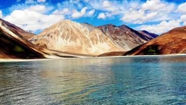 india tour,leh ladakh,travel india,india tourism