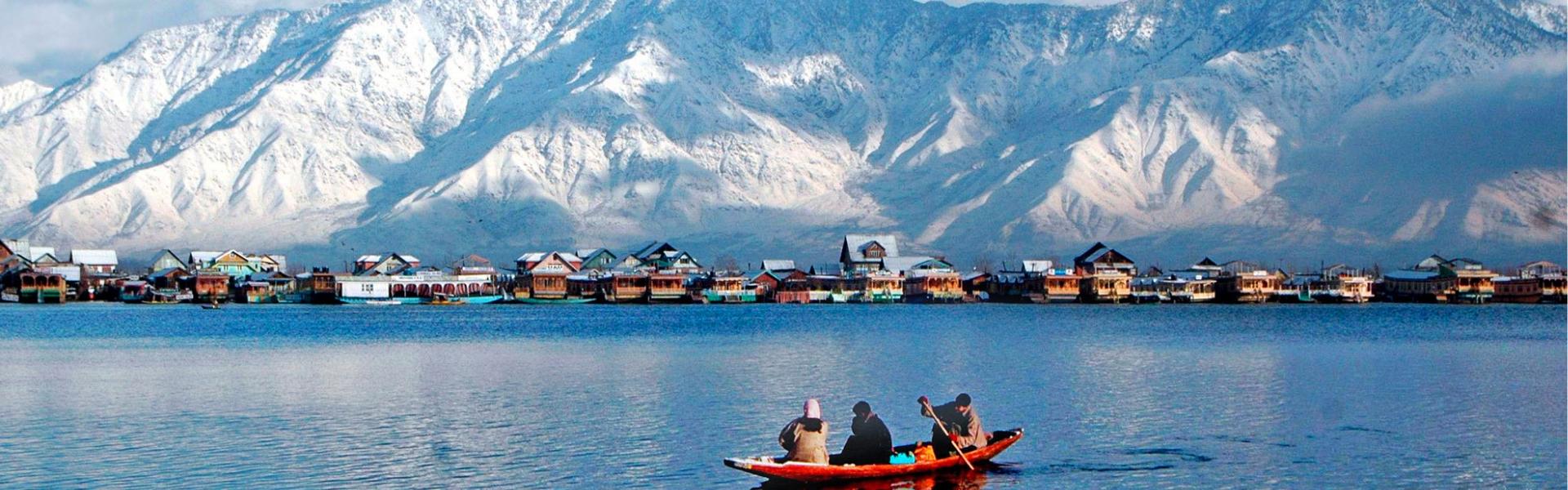 jammu kashmir tourism,incredible india,india tour,travel india