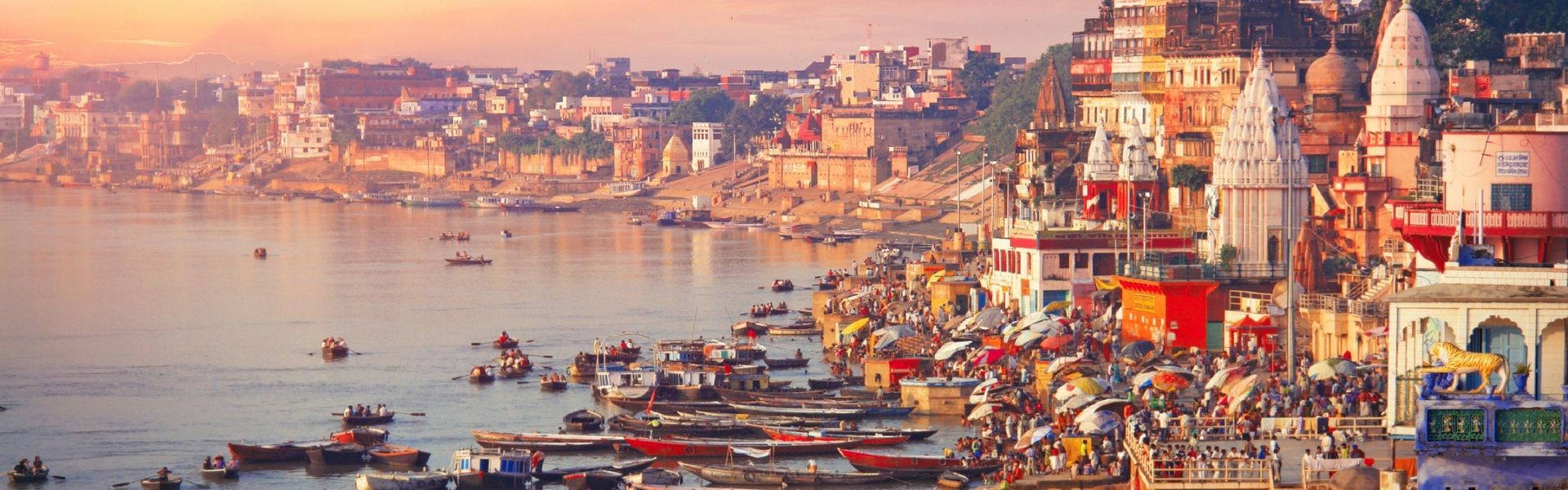 varanasi,india tour,banaras,incredible india,tailor made holidays,unique holidays
