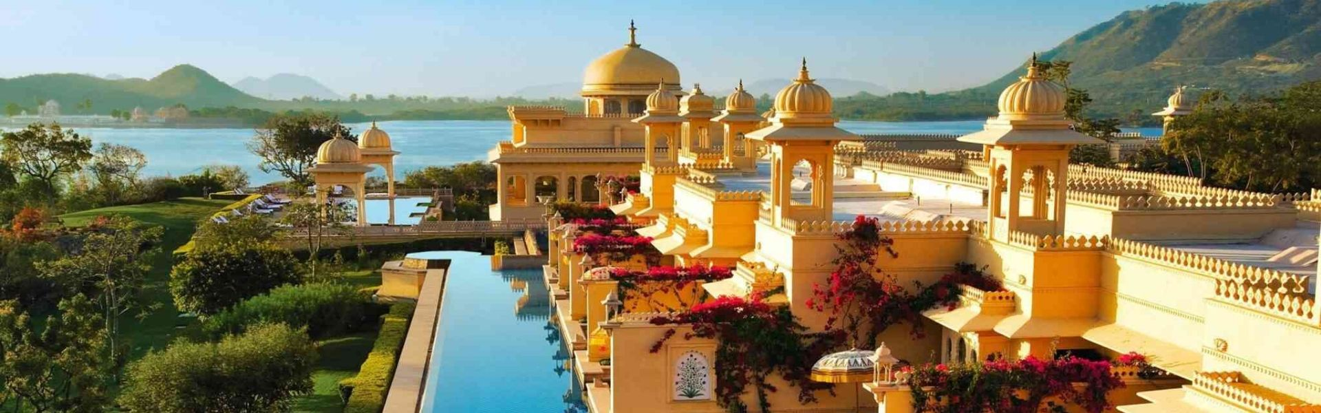 rajasthan tourism,india tour,travel india