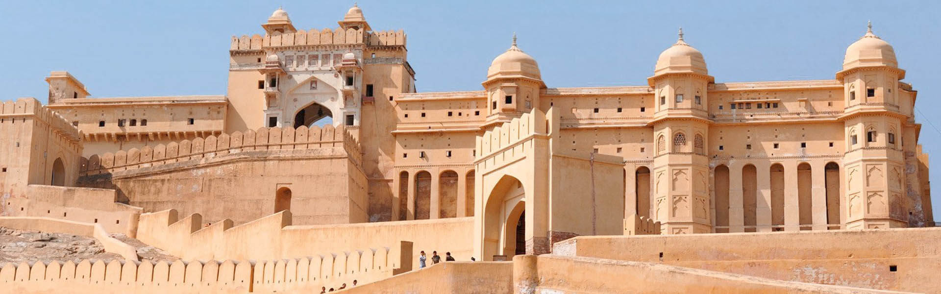 The Oberoi Amarvilas, Imperial India, Exotic Vacation, Golden Triangle Tours