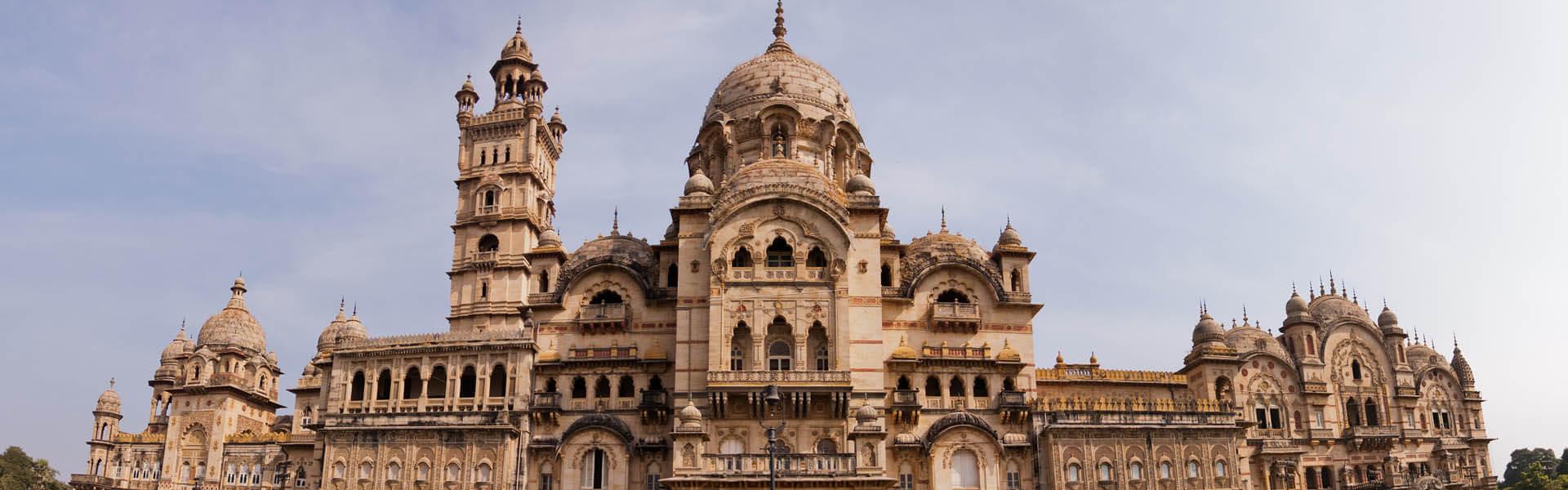 Gujarat Explorer,gujarat tourism,attractions of gujarat