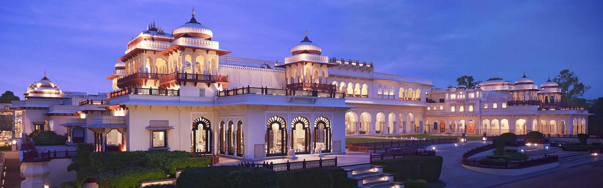The Heritage of India,india tour,luxury train journey