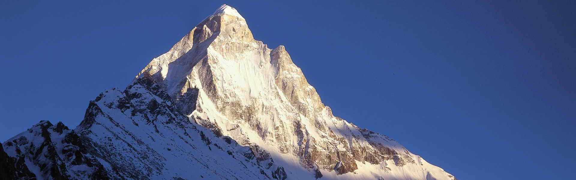 Himalayan Adventure, adventure tour, himalayan tour, trip to india,