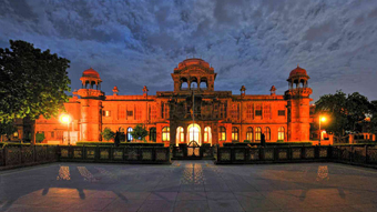 Land of Maharajas, trip to india, heritage site, india tailor made, tourist destination