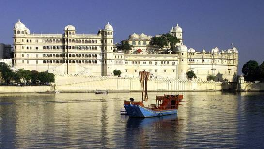 Royal Rajasthan, rajasthan tour, royal rajasthan
