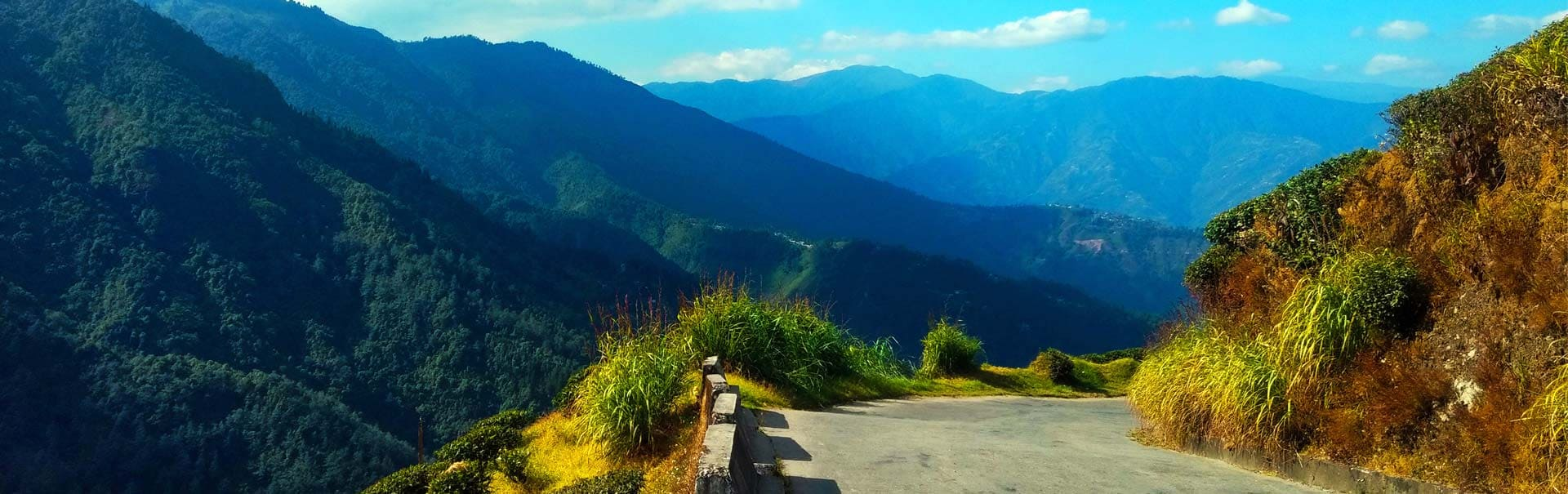 darjeeling,sikkim,darjeeling tour,tailor made holidays,vacation,india tour,incredible india