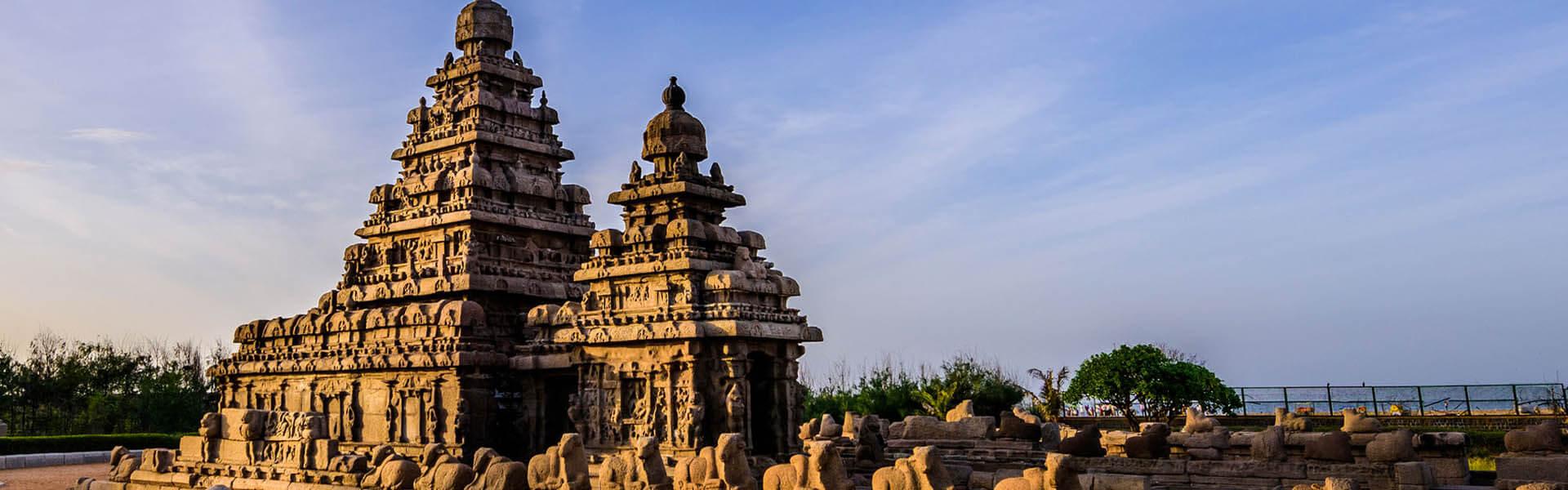 Highlights of South India, South India, South India Tour, South trip