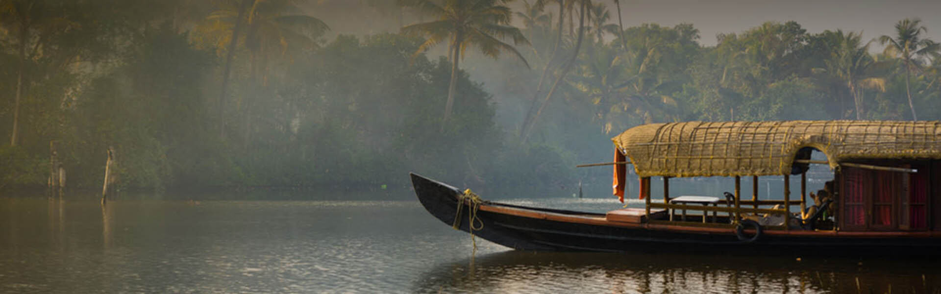 The Spice Route of Kerala,kerala tourism,india attractions,india tour,south india
