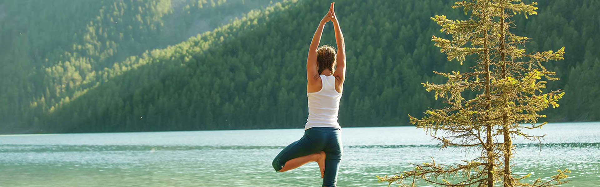 Golden Triangle with Yoga & Ayurveda,yoga,yoga in India,yog,exercise